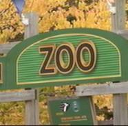 generic-john-ball-park-zoo-_20091007174832_320_240