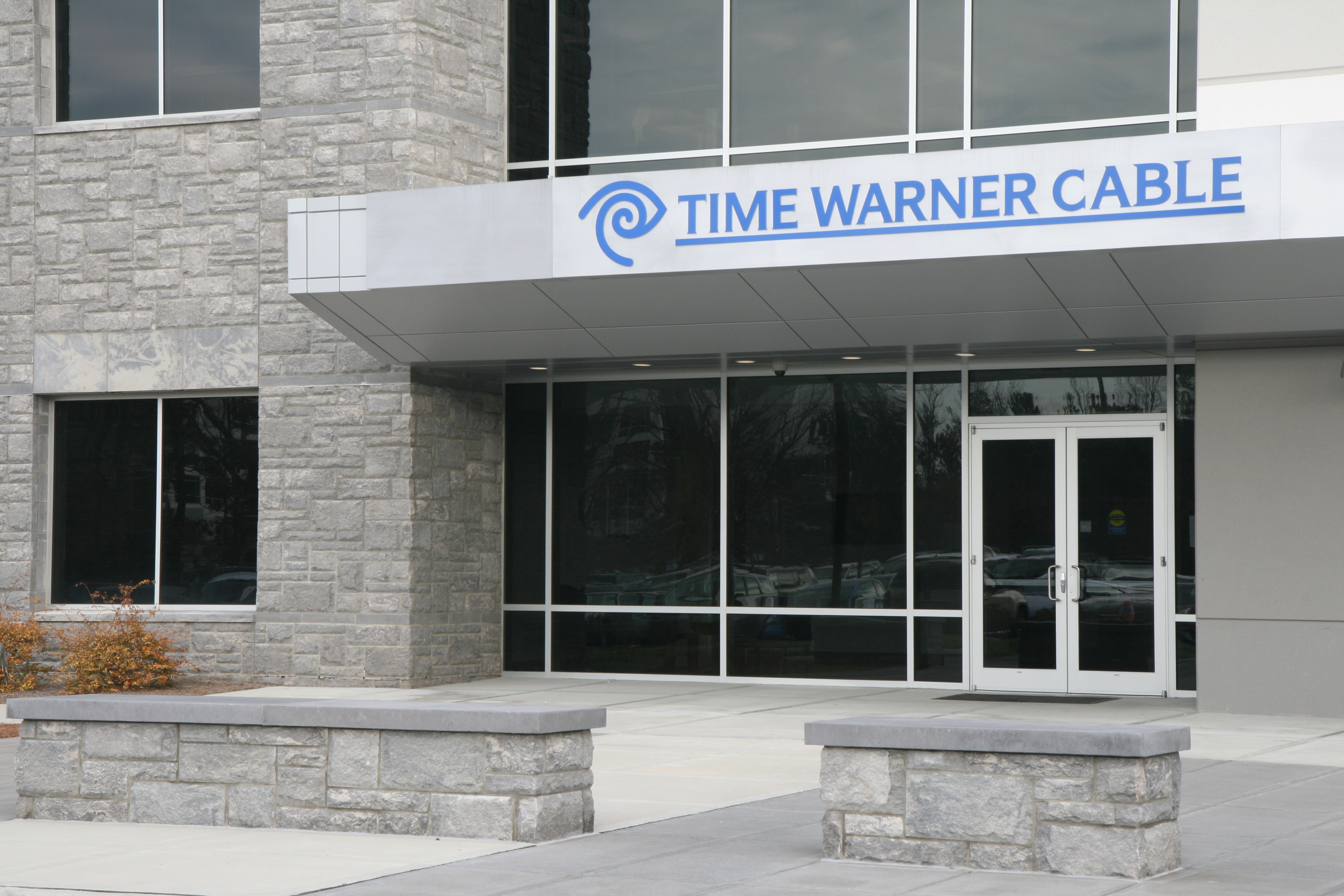 isis main office. Isis Main Office. Breaking: President Obama To Use Time Warner Customer Service Fight Office A