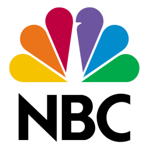 NBC Fall Shows
