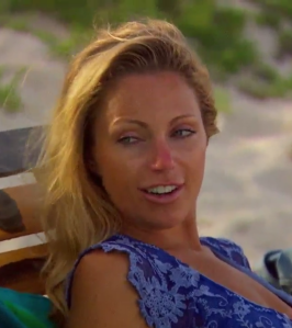 sarah bachelor in paradise