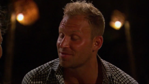 Cody Bachelor in Paradise