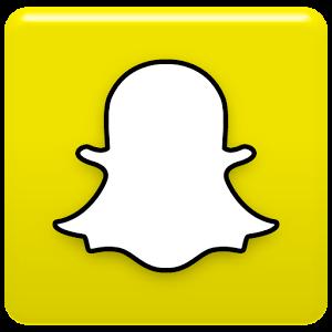 Snapchat Poo