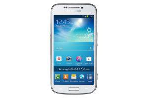 Dbag Samsung Galaxy